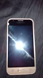 Vendo Samsung j1 mini