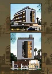Vende-se apartamentos novos no Bessa, DVA Premium Residence
