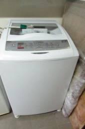 Lava roupa -  Brastemp Advantech 8 kg