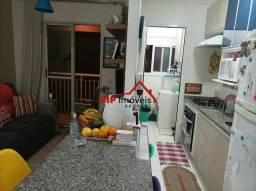 Título do anúncio: Apartamento para alugar no bairro Parque União - Jundiaí/SP