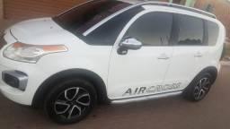 Aircross 2011 IMPECÁVEL