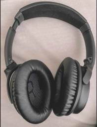 Fone Bluetooth Bose Q35 II