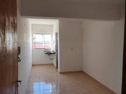 Kitnet residencial e/ou comercial para alugar no Nova Suíssa