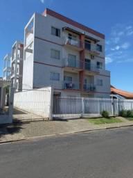 Título do anúncio: VENDA | Apartamento, com 2 quartos em Santana, Guarapuava