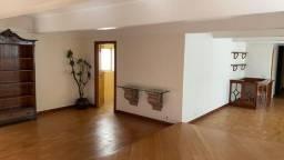 Cod:750, Apartamento com 3 Suítes em Higienópolis 340m²