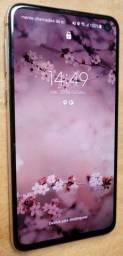 Título do anúncio: amsung Galaxy S10e 4G 128GB/6GB ram Detalhe (Leia)