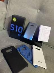 Vendo Samsung S10e 128 gb