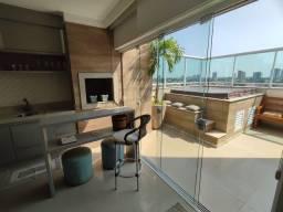 Título do anúncio: Apartamento à venda, 169 m² por R$ 1.100.000,00 - Icaray - Araçatuba/SP