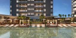 Título do anúncio: Apartamento 3 suítes em Park Lozandes
