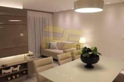 Título do anúncio: Apartamento à venda com 3 dormitórios em Cabo branco, João pessoa cod:psp839