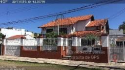 Título do anúncio: PORTO ALEGRE - Prédio Inteiro - Ipanema