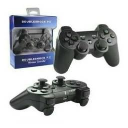 Controle para PS3 sem fio