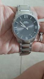 Relógio Tourneau social edição limitada da Honda