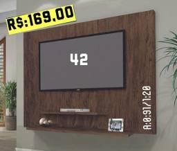 ?trabalhamos com variedades de móveis