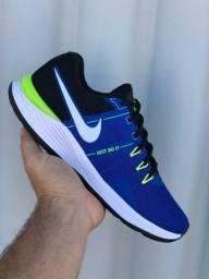 Promoção tênis nike Just do it e adidas ( 120 com entrega)