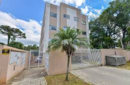 Apartamento à venda com 2 dormitórios em Cachoeira, Almirante tamandaré cod:930975