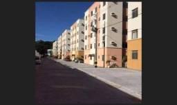 Título do anúncio: Lauro de Freitas - Apartamento Padrão - Recreio Ipitanga
