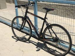 Bike KHS tamanho L