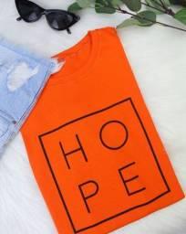 T-shirts da @luleka_store