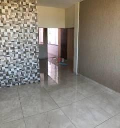 Apartamento à venda com 3 dormitórios em Centro, Sete lagoas cod:98691