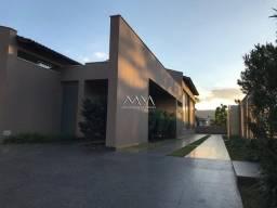 Título do anúncio: Casa em condomínio para aluguel, 4 quartos, 4 suítes, 5 vagas, Alphaville - Nova Lima/MG