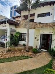 Título do anúncio: Casa para venda em bauru, ótima localização, 3 dormitórios sendo uma suíte master