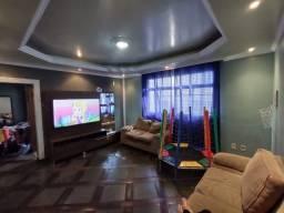 Título do anúncio: Apartamento à venda com 3 dormitórios em Riaccho, Contagem cod:NEG787960