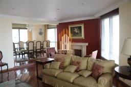 Título do anúncio: Apartamento à venda em Perdizes 4 dormitórios 3 suítes 3 vagas