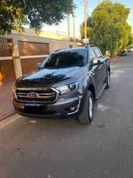 Título do anúncio: Ranger 3.2 21/22 XLT - Diesel - 7.000km