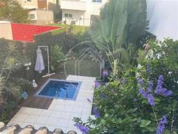 Casa à venda com 3 dormitórios em Pendotiba, Niterói cod:881195