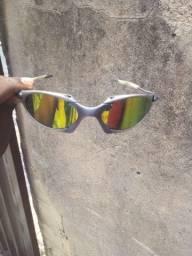 Título do anúncio: Óculos Oakley Romeu 1