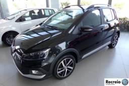 B.B Volkswagem Fox Connect Flex 2021 1.6 8V 5P Transfiro R$ 8.900,00