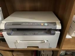 Impressora Samsung 4200