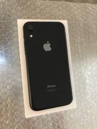 iPhone XR - 128gb oportunidade