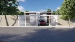 Casa à venda com 3 dormitórios em Residencial bethânia, Santana do paraíso cod:1114