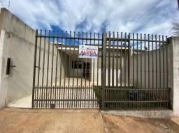 LOCAÇÃO | Casa, com 3 quartos em JD COLINA VERDE II, MARINGÁ