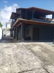Casa Tabatinga