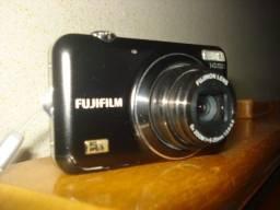 camera digital fujifilm jx250