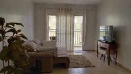 Título do anúncio: Apartamento com 3 dorms, Vila Guimarães, Pirassununga - R$ 420 mil, Cod: 92400