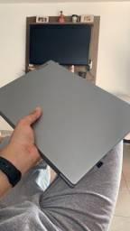 notebook lenovo i7 8gb ssd 256gb