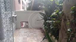 Título do anúncio: Apartamento à venda com 2 dormitórios em Centro, Niterói cod:798108
