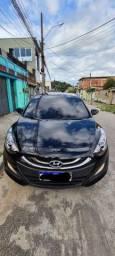 Hyundai i30 1.8 150cv