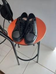 Vendo esse sapato