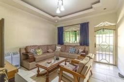 Título do anúncio: Casa com 3 Quartos e 4 banheiros à Venda, 140 m²-  Vila Formosa São Paulo