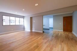 Título do anúncio: Excelente Apartamento à venda com 3 Dormitórios sendo 1 Suíte possuindo 149 m² na Perdizes