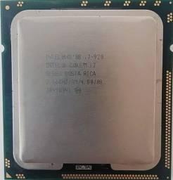 Processador Intel Core i7-920