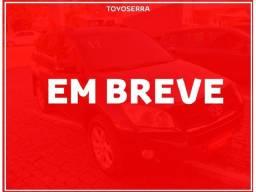 Título do anúncio: Toyota Rav-4 L 4X4(FRETAMENTO)
