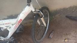 Bicicleta oscar