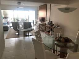 Título do anúncio: Apartamento à venda, Riviera de São Lourenço, Bertioga, São Paulo