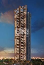 Título do anúncio: VENDA | Apartamento, com 3 quartos em Jardim Europa, Dourados